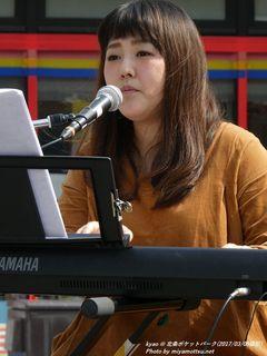 kyao(#238)