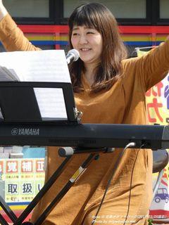 kyao(#239)
