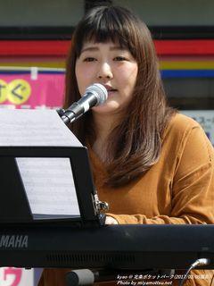 kyao(#253)