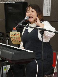 kyao(#459)