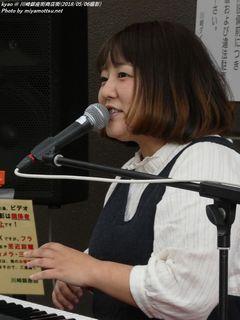 kyao(#464)