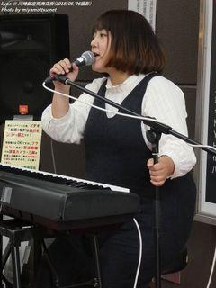kyao(#494)