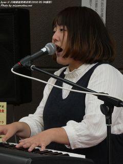 kyao(#500)