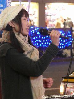 碧-midori-(#75)