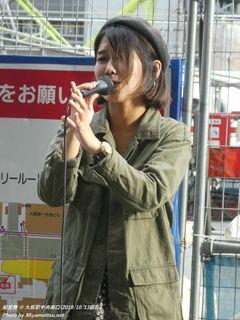 船堂舞(#103)