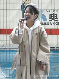 船堂舞(#114)