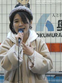 船堂舞(#145)