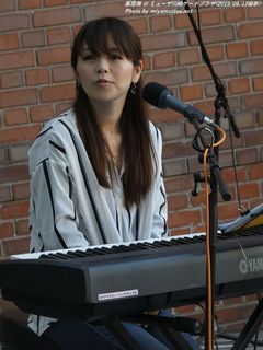 飯田舞(#650)
