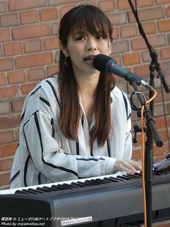 飯田舞(#665)