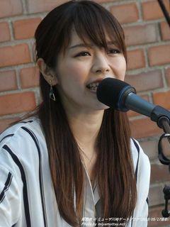 飯田舞(#675)