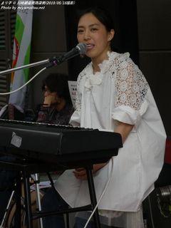 まり子(#846)
