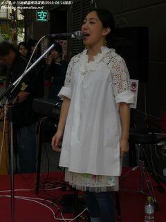 まり子(#862)