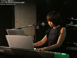 マユカ(#3)
