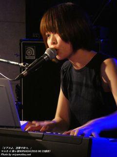 マユカ(#36)