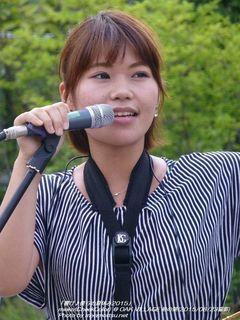 mieko(CheekColor)(#71)