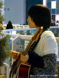 Miharu(#631)
