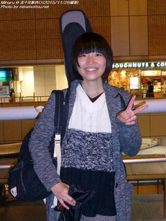 Miharu(#781)