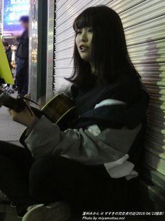 温州みかん(#25)