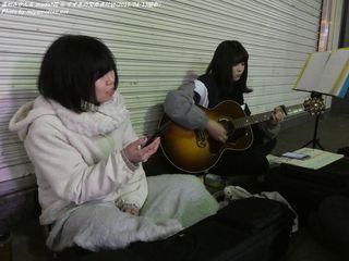温州みかん & mado*花(#40)