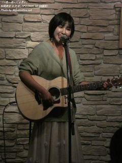 松岡美空(#70)