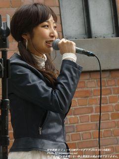 安本美緒(#1007)