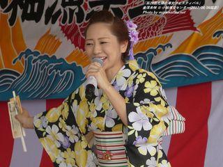 金澤未咲(#311)