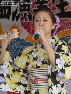 金澤未咲(#319)