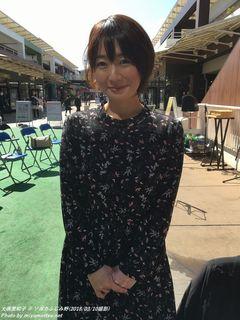 大黒美和子(#50)