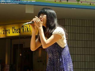 美夜古(#764)