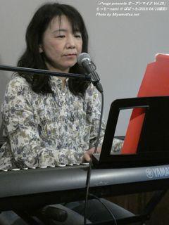 もっちーnami(#179)