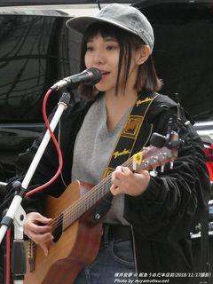 椎井音夢(#14)