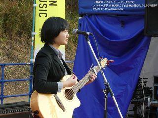 ノンキー王子(#168)