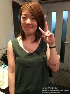 夛田紀子(#176)