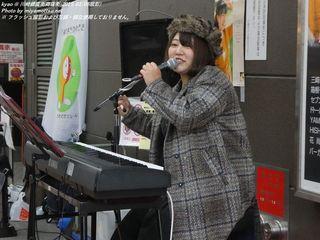 kyao(#564)