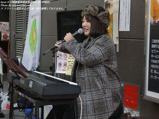 kyao(#567)