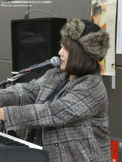 kyao(#591)