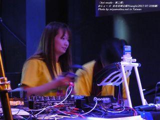 おじょー(#49)
