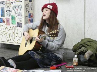 冨田麗香(#1212)