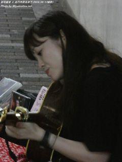 冨田麗香(#2632)