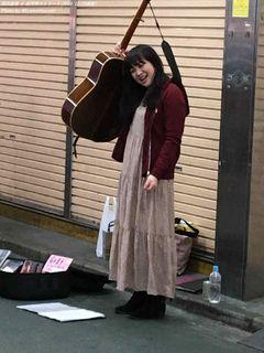 冨田麗香(#2931)