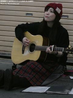 冨田麗香(#2958)