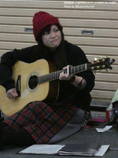 冨田麗香(#2961)