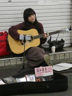 冨田麗香(#3275)