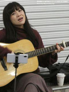 冨田麗香(#3301)