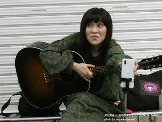 冨田麗香(#5568)
