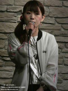 門西恋(#591)