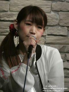 門西恋(#601)