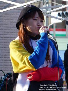 門西恋(#864)