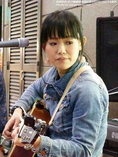 松岡里果(#2812)