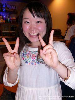 りさ(2)(#100)